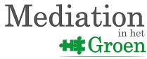 Mediation in het Groen